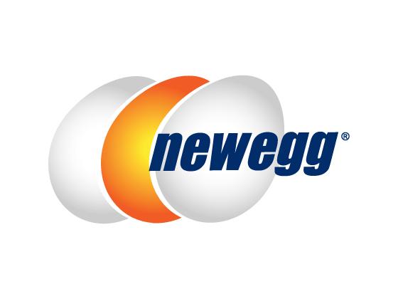 Newegg Discount Code