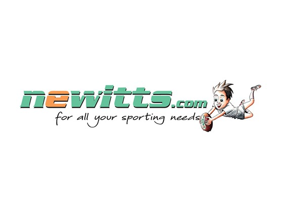 Newitts Discount Code