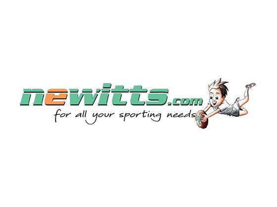 Newitts DIscount Code
