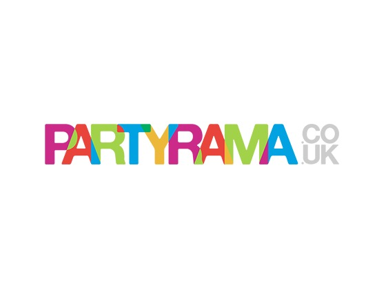 Party Rama Discount Code