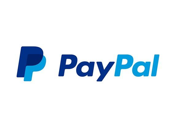 Paypal Voucher Code