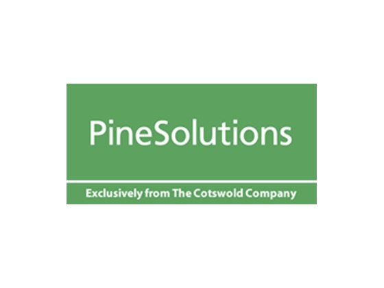 Pine Solutions Promo Code