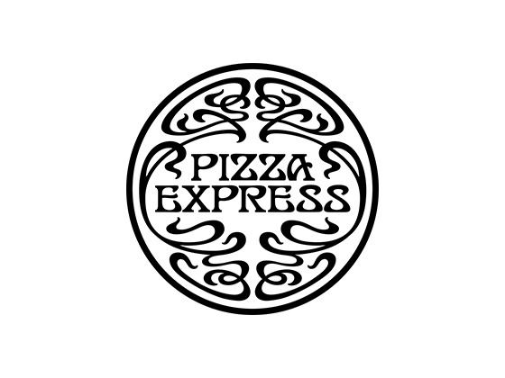 Pizza Express Discount Code