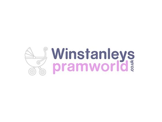 Pram World Promo Code