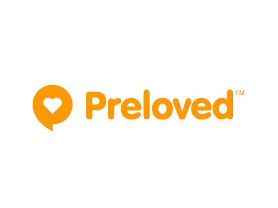 Preloved Voucher Code