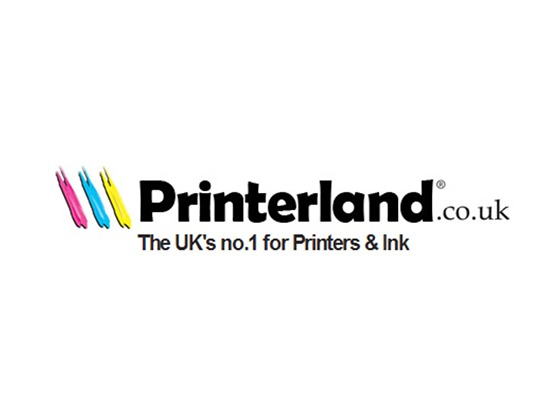 Printer Land Discount Code