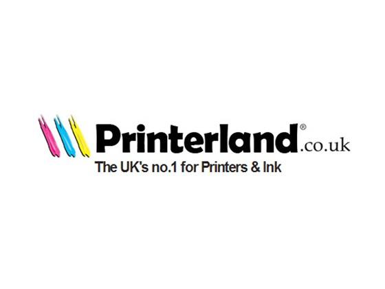 Printer Land Discount Code