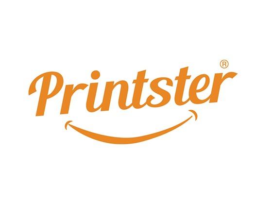 Printster Voucher Code