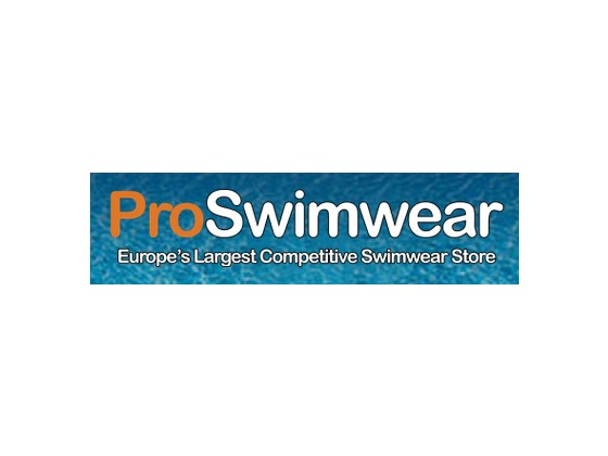 Pro Swimwear Promo Code