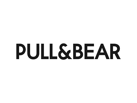 Pull and Bear Discount Code