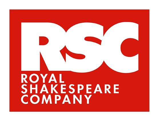 RSC Discount Code