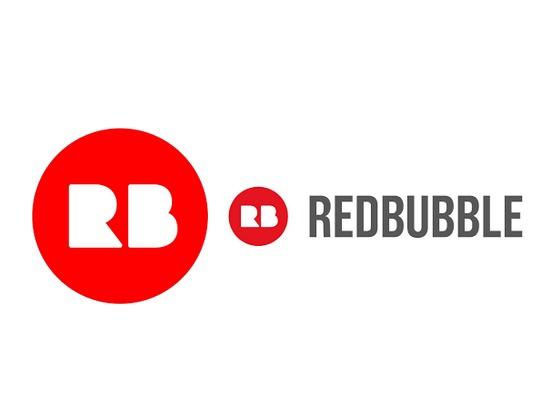 Red Bubble Voucher Code