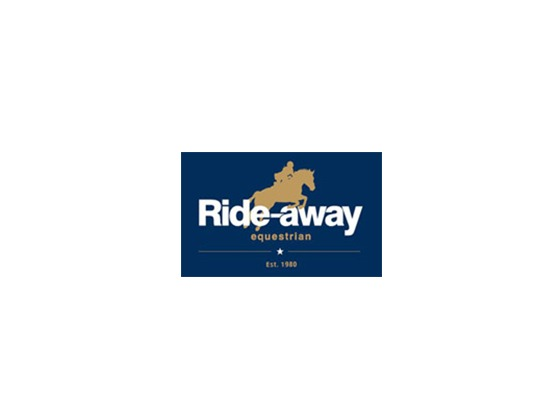 Ride Away Voucher Code