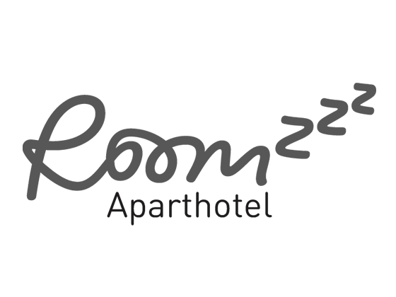 Roomzzz Voucher Code