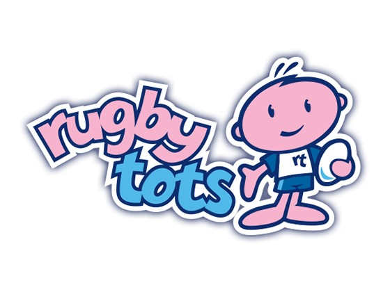 Rugby Tots Discount Code
