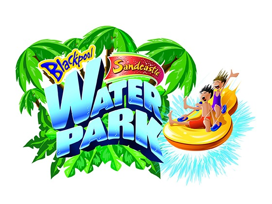 Sandcastle Waterpark Discount Code
