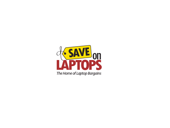 Save on Laptops Promo Code