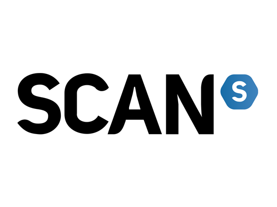 Scan Voucher Code