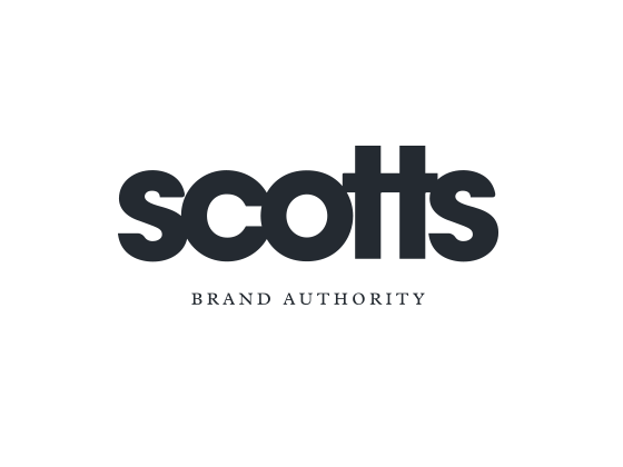 Scotts Menswear Voucher Code