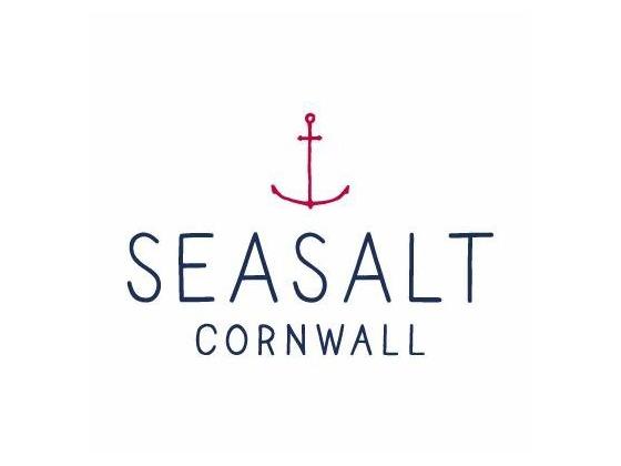 Seasalt Voucher Code