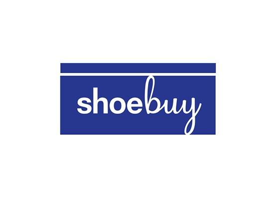 Shoebuy Discount Code