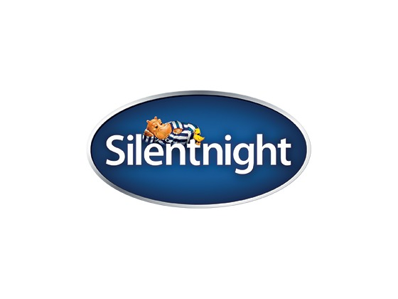 Silent Night Discount Code