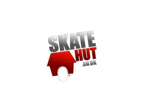 Skate Hut Promo Code