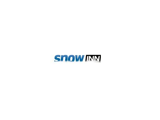 Snow Inn Discount Code