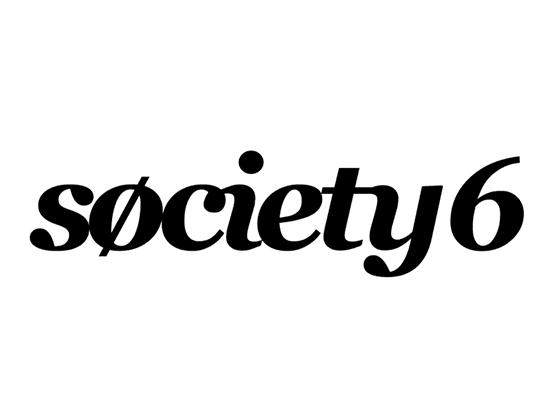 Society6 Promo Code