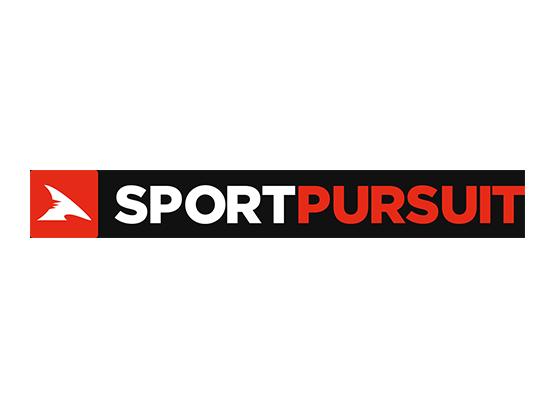Sport Pursuit Voucher Code