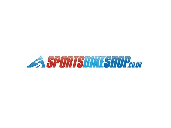 Sports Bikeshop Promo Code