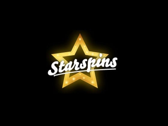 Star Spins Voucher Code
