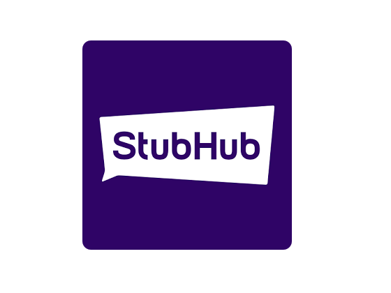 Stub Hub Promo Code