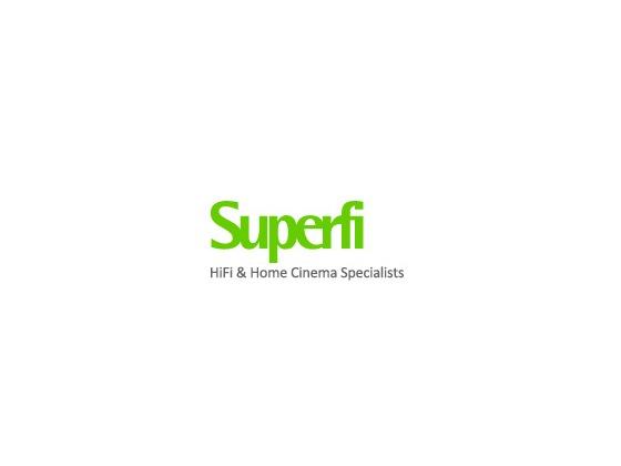 Superfi Discount Code