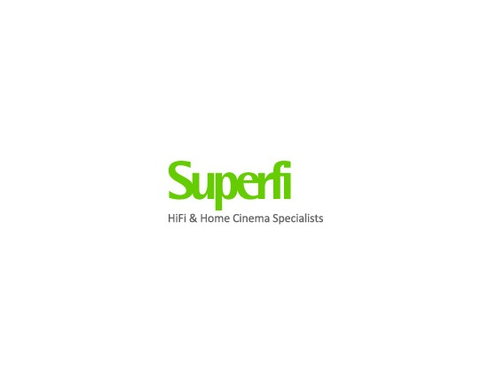 Superfi Discount Code