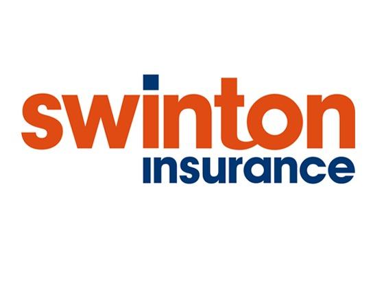 Swinton Discount Code