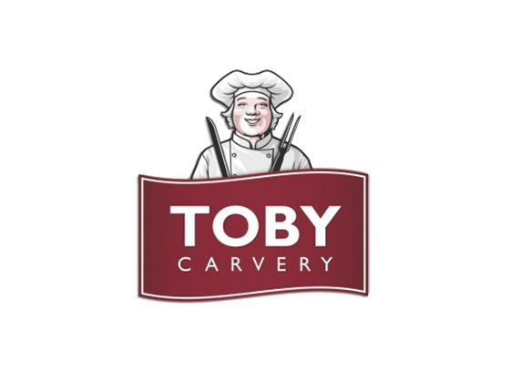 Toby Carvery Promo Code