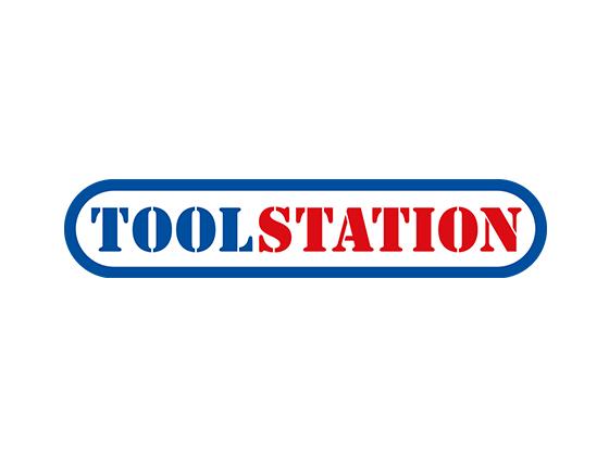 Toolstation Discount Code