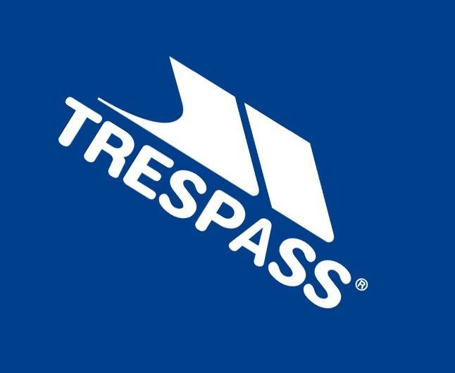 Trespass Voucher Code