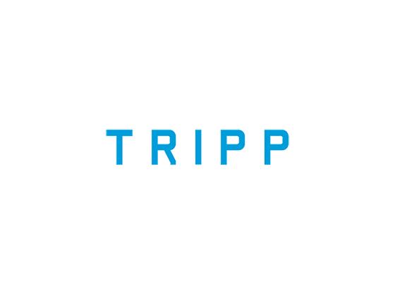 Tripp Discount Code