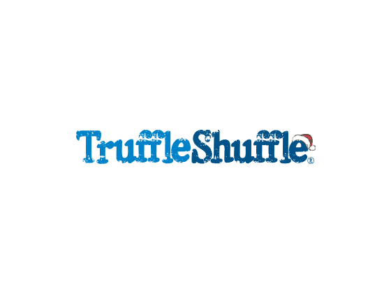 Truffleshuffle Voucher Code