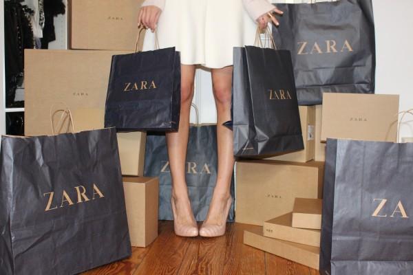 zara-clothing-sale