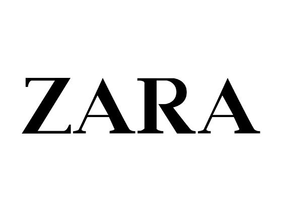 Zara Promo Code