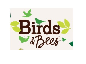 Birds and Bees Voucher Code