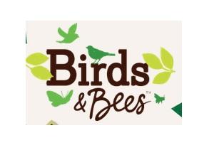 Birds and Bees Voucher Code