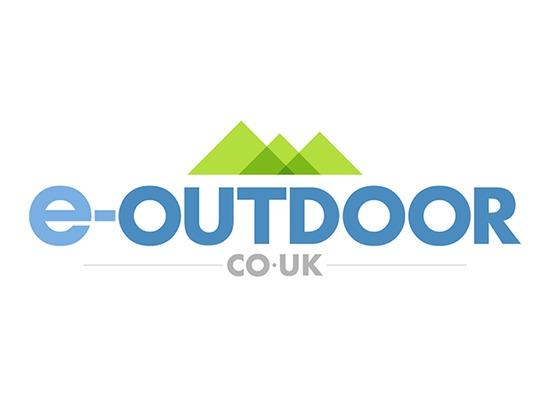 e-Outdoor Voucher Code