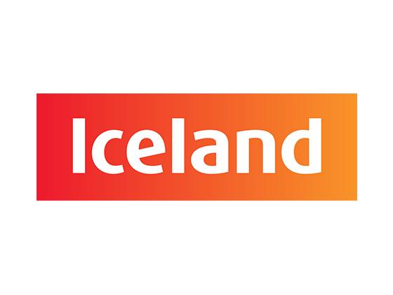 Iceland.co.uk Promo Code