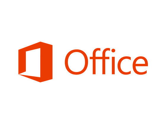 Office365 Promo Code