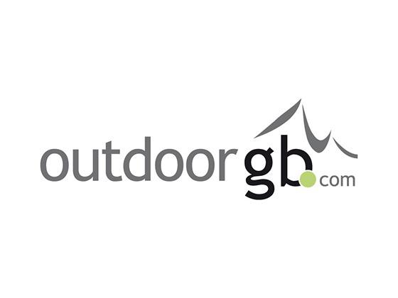 Outdoor GB Promo Code