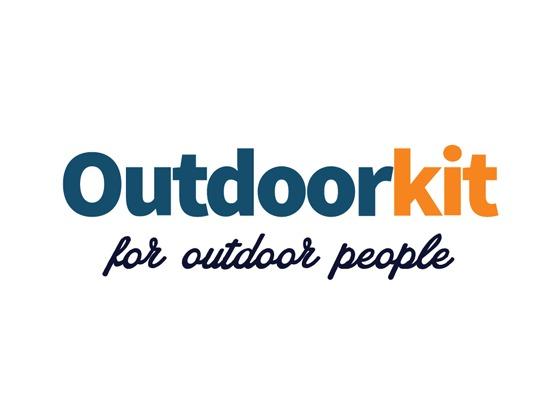 Outdoor Kit Discount Code